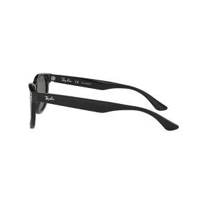Gafas Ray-Ban RB2184 901/58