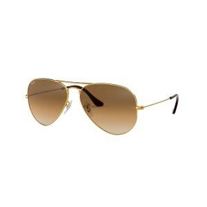Gafas Ray-Ban RB3025 001/51