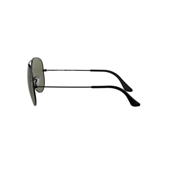 Gafas Ray-Ban Aviador polarizada