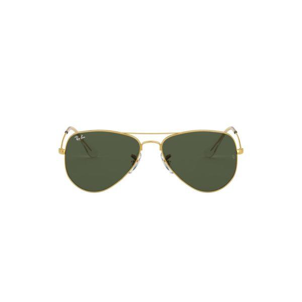 Gafas Ray-Ban Aviador mini