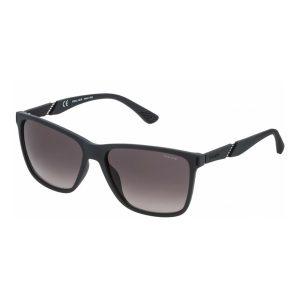 Gafas Police SPL529 9U5